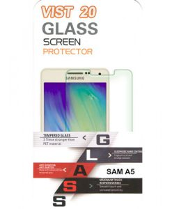 Glass Screen Protector for SAMSUNG A5