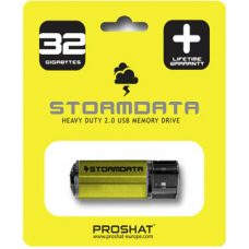 Proshat Stormdata USB 2.0 Flash Memory 32GB