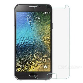 513G2X8spXL. SY355  Glass Screen Protector for SAMSUNG E5