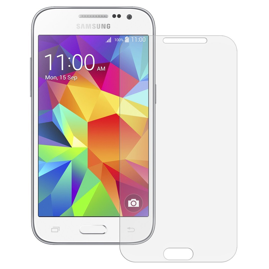 Glass Screen Protector for SAMSUNG CORE PRIME
