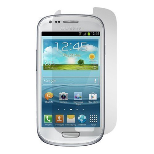 Glass Screen Protector for SAMSUNG S3 MINI