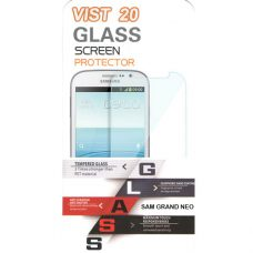 Glass Screen Protector for SAMSUNG GRAND NEO