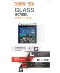 Glass Screen Protector for HTC 620