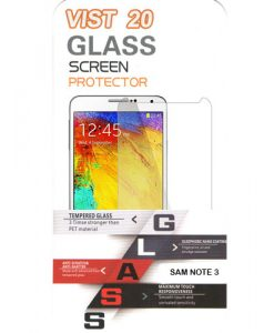 Glass Screen Protector for SAMSUNG GRAND NOTE 3