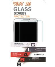 Glass Screen Protector for SAMSUNG GRAND NOTE 4