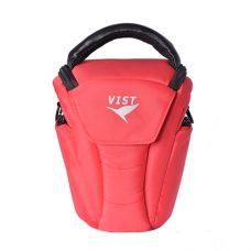 کیف دوربین VD20-M قرمز