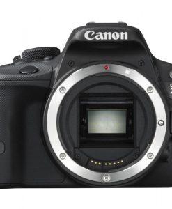 دوربین دیجیتال Canon EOS 100D