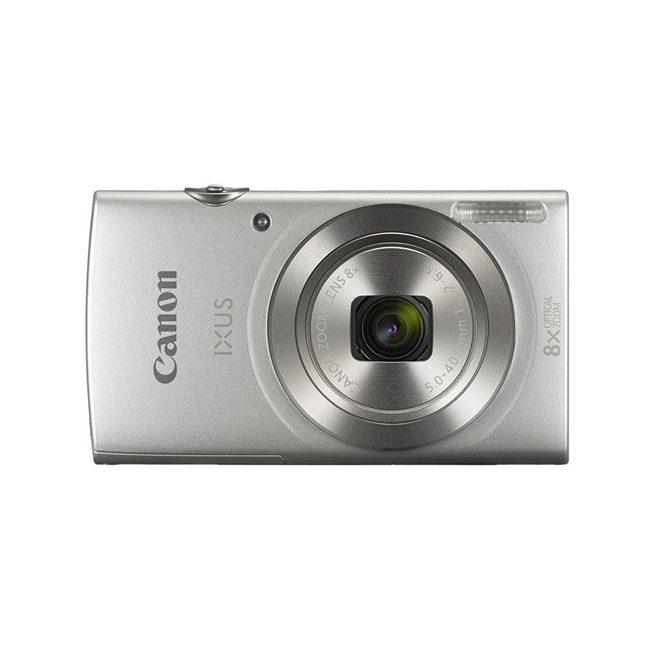 دوربین دیجیتال Canon PowerShot IXUS 175