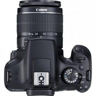canon eos 1300d 18 55mm iii lens 2 copy 500x500 1