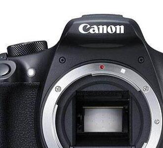 canon eos1300d f001 center top
