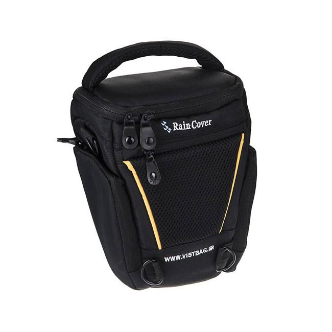 کیف دوربین ویست مدل VD20M 2