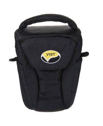 کیف دوربین ویست مدل VD20M