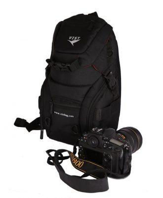 کیف دوربین VD80