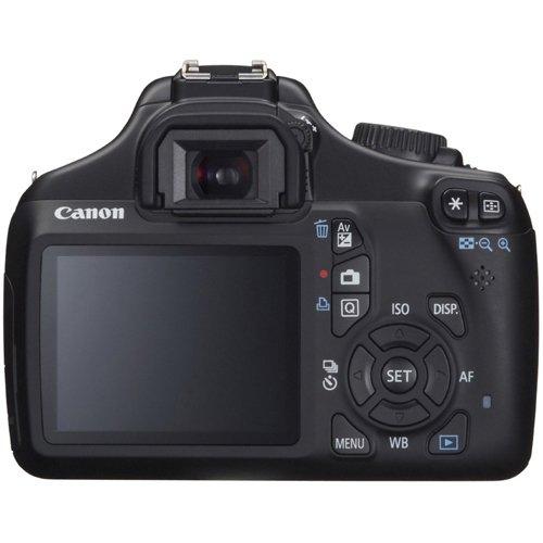 Canon EOS 700D 18-55 Taiwan