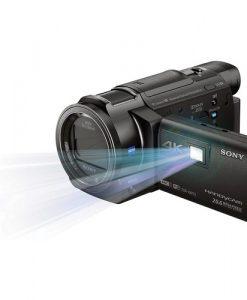 SONY AXP35