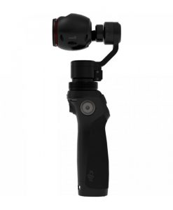 dji-osmo-handheld-4k-camera-and-3-axis-gimbal