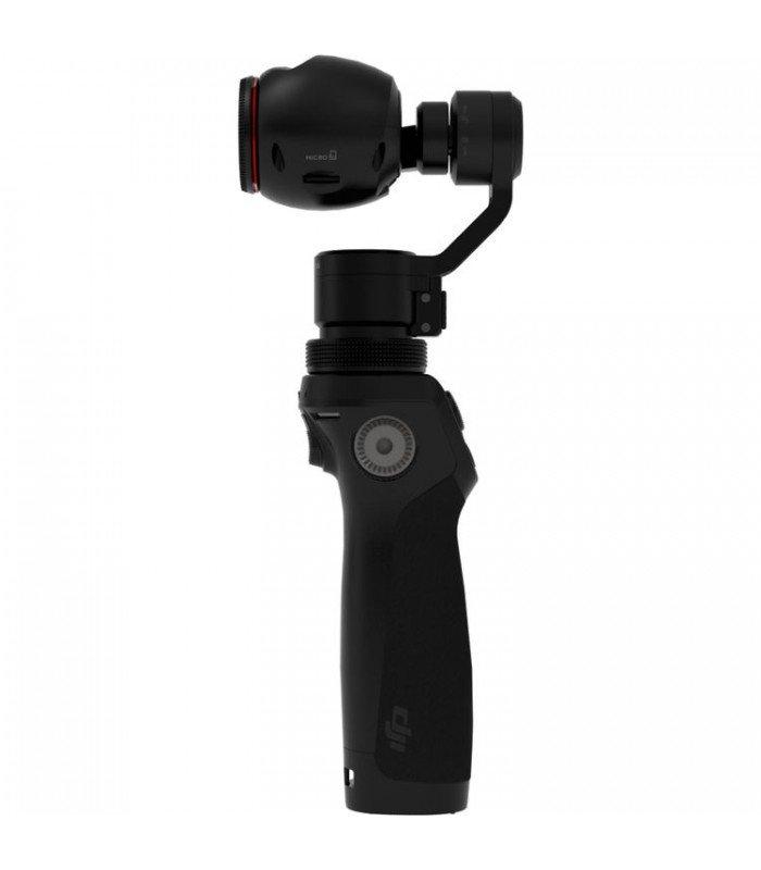 dji-osmo-handheld-4k-camera-and-3-axis-gimbal