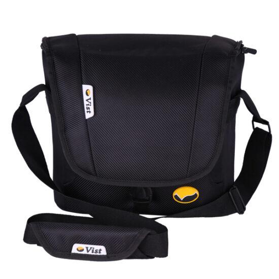 کیف دوربین ویست مدل VDS20