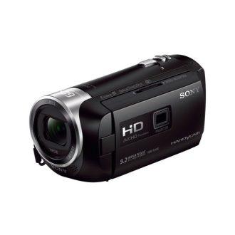دوربین هندی کم سونی مدل Sony HDR PJ410