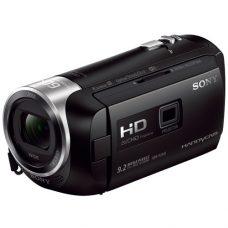 Sony HDRPJ410