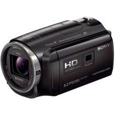 Sony HDR-PJ670