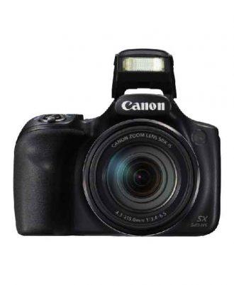 دوربین دیجیتال کانن SX540 HS