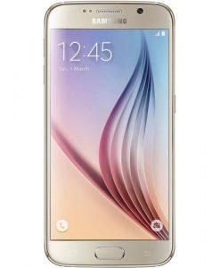 گوشی موبایل سامسونگ Galaxy S6