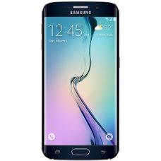 گوشی موبایل سامسونگ Galaxy S6 Edge