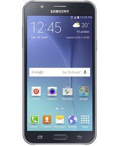 گوشی سامسونگ Galaxy J5 3G