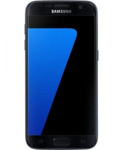 موبایل سامسونگ galexy s7
