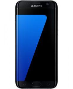 گوشی موبایل سامسونگ Galaxy S7 edge (black)