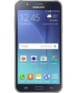 گوشی موبایل سامسونگ Galexy J7 3G