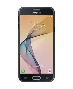 گوشی موبایل سامسونگ Galaxy J5 Prime | SM-G570FZKDTHR