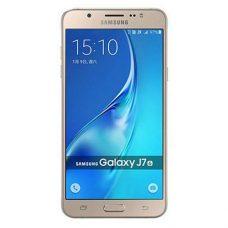گوشی موبایل سامسونگ Galexy J7