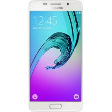 گوشی موبایل سامسونگ a510