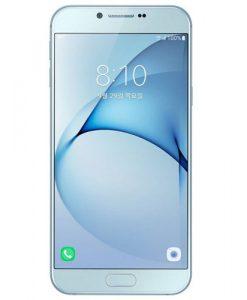 گوشی موبایل سامسونگ a810