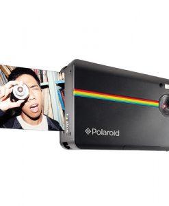 دوربین عکاسی چاپ سریع polaroid z2300