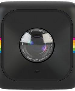 دوربین ورزشی Polaroid CUBE+