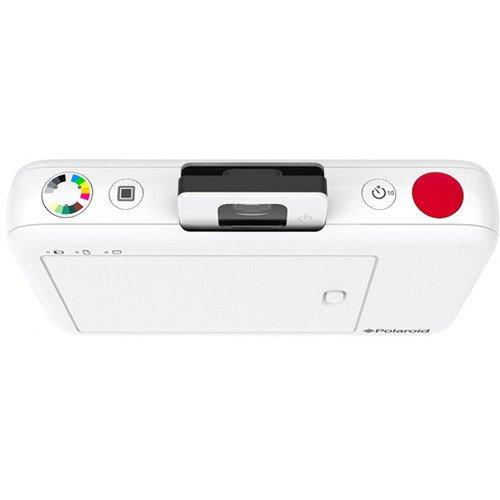 دوربین عکاسی چاپ سریع Polaroid Snap Instant