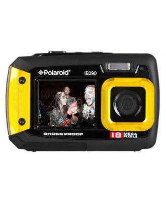 دوربین عکاسی دیجیتال ضد آب Polaroid iE090