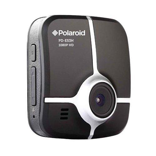 دوربین ورزشی پلاروید PD-E53H