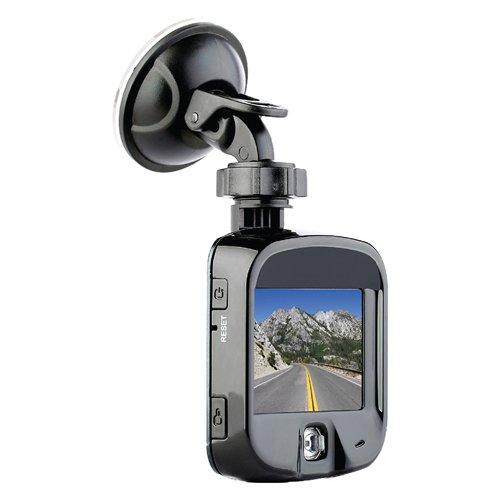 دوربین ورزشی ضد آب پلاروید PD-G55H