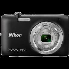 دوربین دیجیتال نیکون coolpix s2800