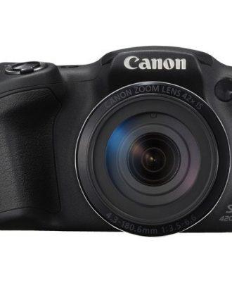 دوربین کانن PowerShot SX 420