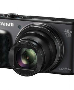 دوربین دیجیتال کانن PowerShot SX720