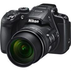 دوربین دیجیتال نیکون Coolpix B700