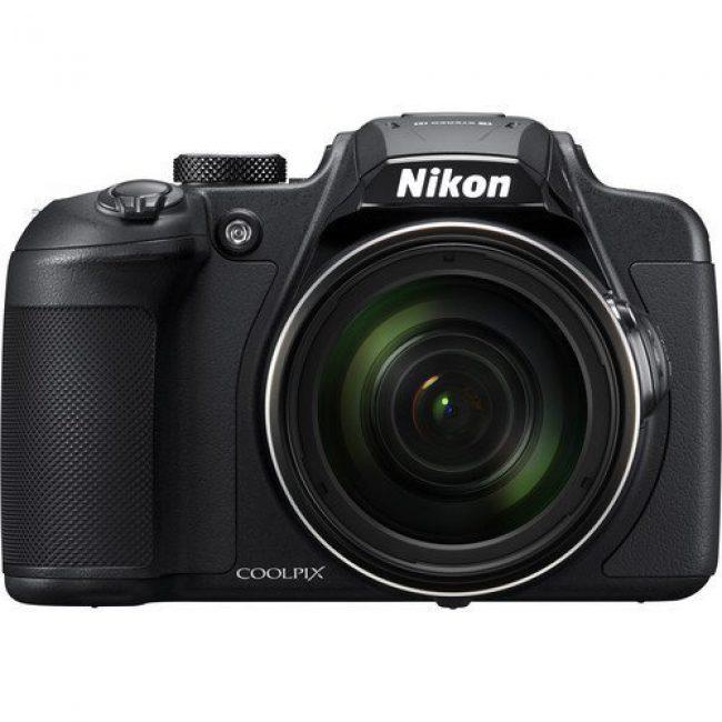 دوربین دیجیتال نیکون مدل Nikon COOLPIX B700