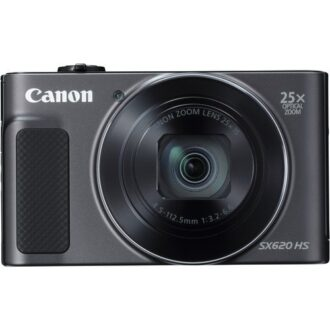 دوربین کانن PowerShot SX420