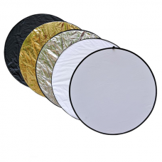 80cm Reflector 5 In 1