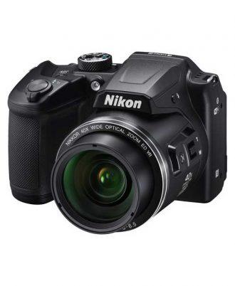دوربین دیجیتال نیکون Nikon COOLPIX B500